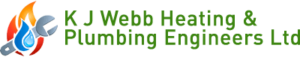 K J Webb Heating & Plumbing